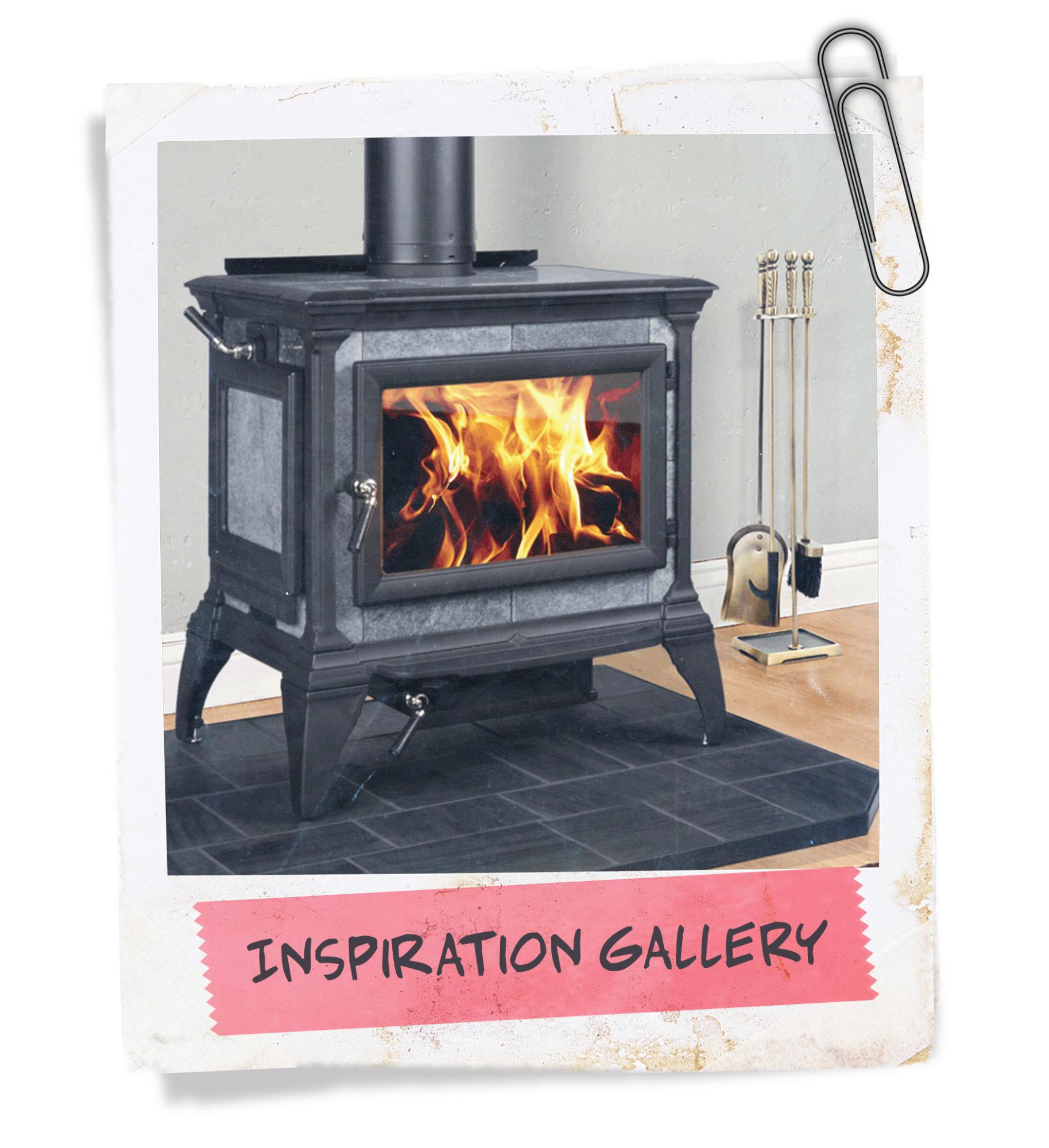 salem stoves wood pellet gas electric small large. Black Bedroom Furniture Sets. Home Design Ideas